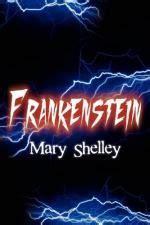 Victor Frankenstein Essay - 1900 Words Cram